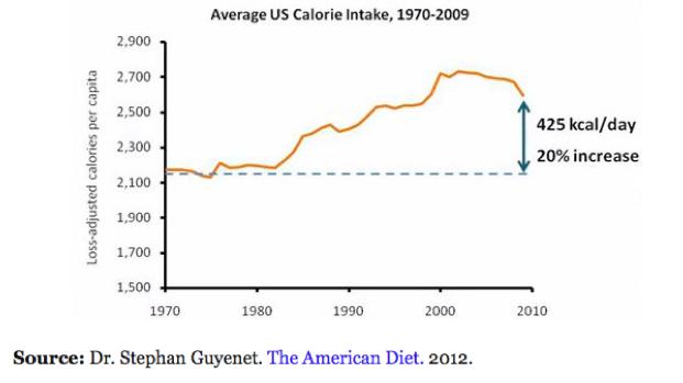 average-u-s-calorie-intake-graph